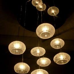 les verreries de brehat l mparas e iluminaci n 1 rue perr e marais nord paris c tes d. Black Bedroom Furniture Sets. Home Design Ideas