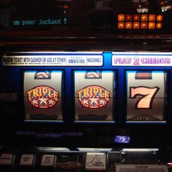 Casino Tropezia Palace Machines A Sous Gratuites