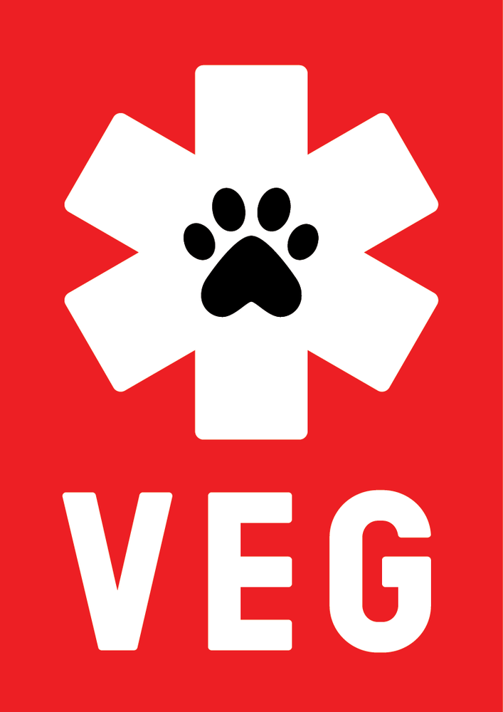 Veterinary Emergency Group: 2246 N Congress Ave, Boynton Beach, FL