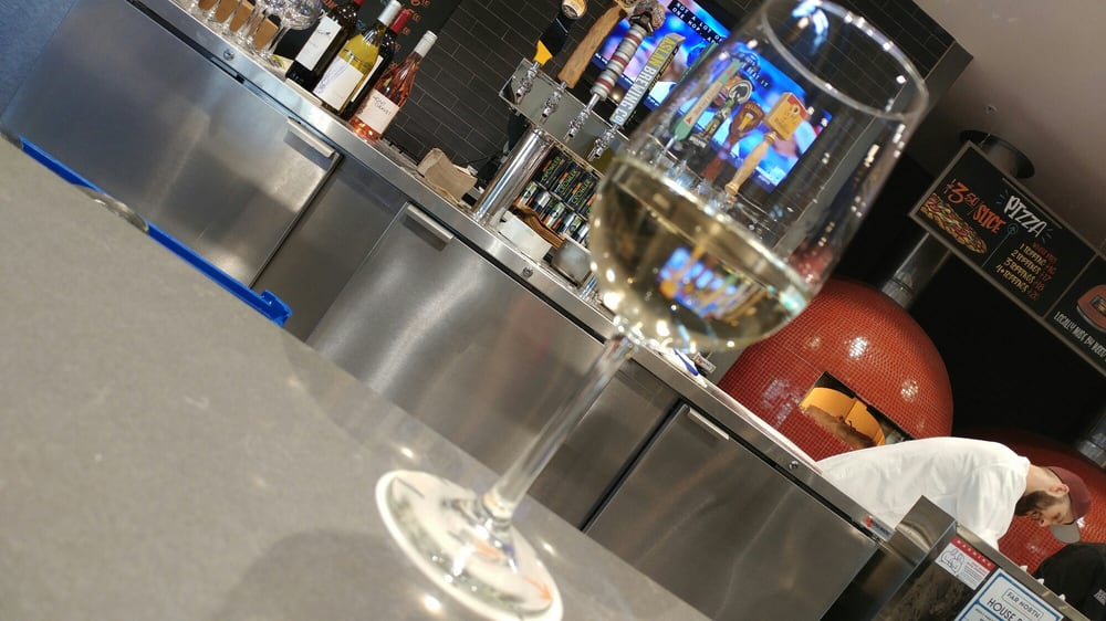 Whole Foods Bellingham Wine