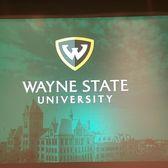 Wayne State University - 20 Photos & 38 Reviews - Colleges