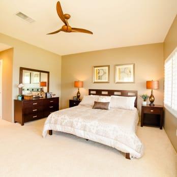 Photo of HomeWorld Furniture   Aiea  HI  United States. HomeWorld Furniture   22 Photos   75 Reviews   Furniture Stores