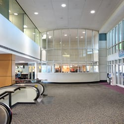Gulfport Car Rental Airport