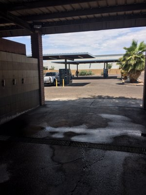 A 1 car wash 1118 w guadalupe rd mesa az car washes mapquest solutioingenieria Choice Image