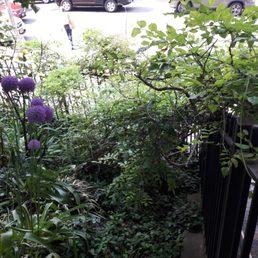 New York City Parks & Recreation - Parks - 450 Saint Anns