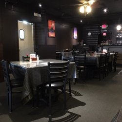 Photo Of Tong Phoon Thai Restaurant Fairview Heights Il United States Interior