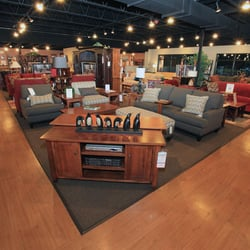 Dons Home Furniture Furniture Stores W Beltline Hwy - Furniture madison wi