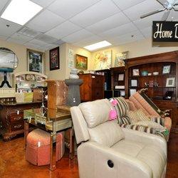 Wonderful Photo Of Alabama Furniture   Houston, TX, United States
