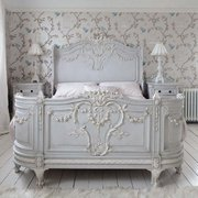The French Bedroom Company - Furniture Shops - Butler\'s Green Road ...