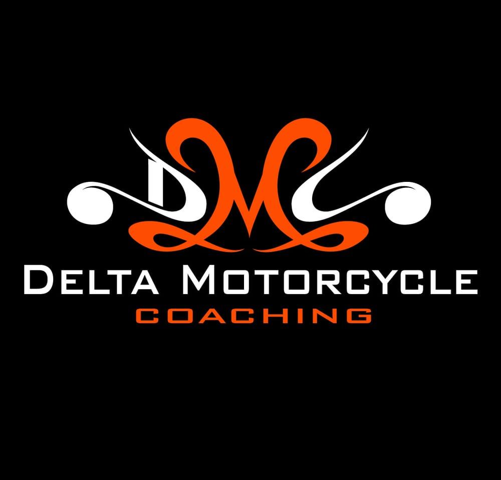 Delta Motorcycle Coaching