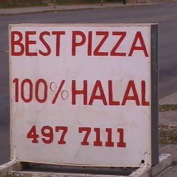 Best Pizza Closed Pizza 11521 107 Avenue Nw