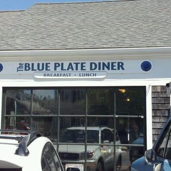 Blue Plate Diner Menu Playskool Popper Balls