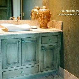 Bathroom Vanities Vancouver Wa mike's woodcraft - contractors - 7007 ne 40th ave, vancouver, wa