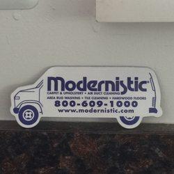 Modernistic carpet cleaning macomb mi carpet nrtradiant - Often clean carpets keep best state ...
