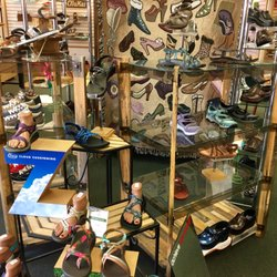 Photo Of Brownu0027s Shoe Fit   Grand Junction, CO, United States. Summer And