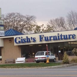 Photos For Gish S Furniture And Amish Heirlooms Yelp