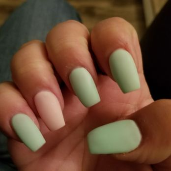 Pastel Nail Lounge 414 Photos 234 Reviews Salons 549 S Grand Ave Glendora Ca Phone Number Yelp