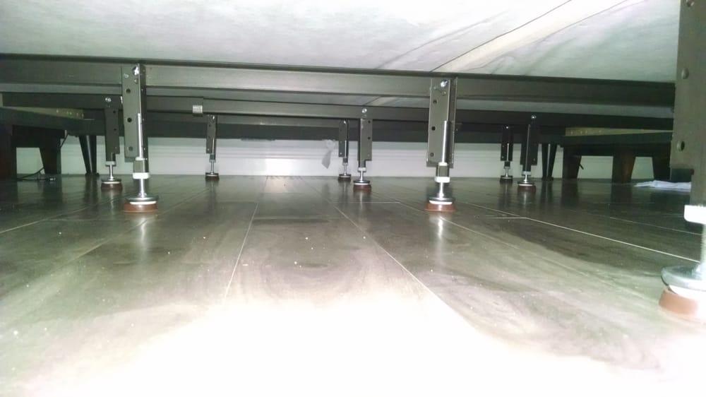 STL Beds: 1360 Jeffco Blvd, Arnold, MO
