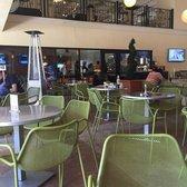 Central Kitchen - 123 Photos & 102 Reviews - Burgers - 325 W Adams ...