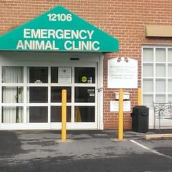 Metropolitan Hospital Emergency Room Phone Number
