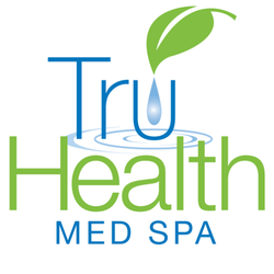 Tru health med spa medicinske kurbade 2630 e citizens for Abstract salon fayetteville ar