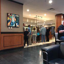 embassy suites hotel 60 photos 46 reviews hotels. Black Bedroom Furniture Sets. Home Design Ideas