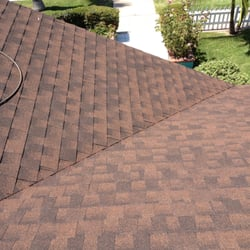 Photo Of Jb Sons Roofing Whittier Ca United States Valley With