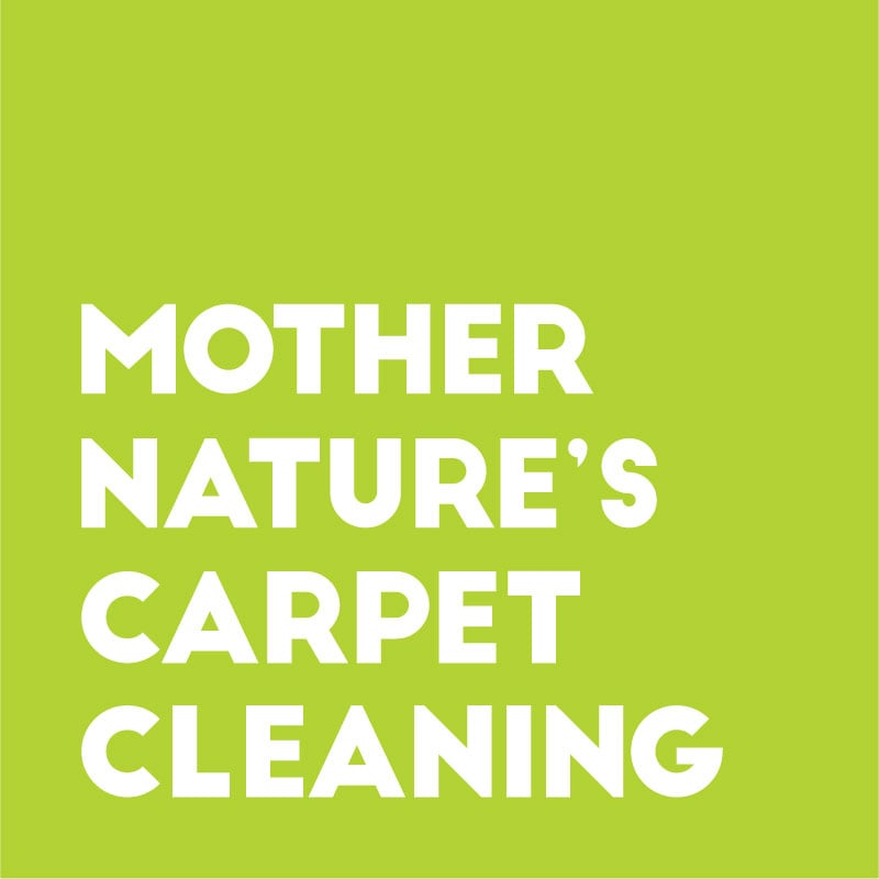 Mother Nature S Carpet Cleaning 65 Photos Amp 154 Reviews