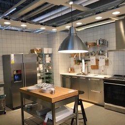 Ikea 263 fotos y 385 rese as tiendas de muebles 7810 for Ikea katy texas