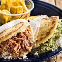 Latin Restaurants In Dallas