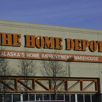 The Home Depot 23 Photos 19 Reviews Hardware Stores 515 E