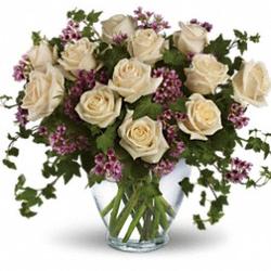 photo of the english garden florist southborough ma united states - English Garden Florist