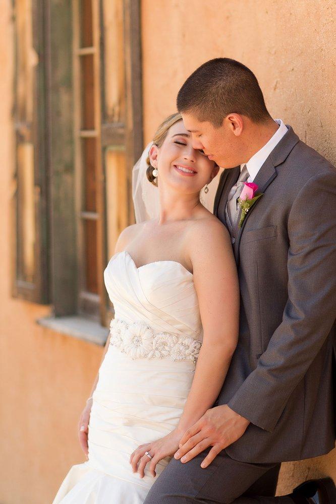 Wedding Xpressions Photography: 1252 Desierto Seco Dr, El Paso, TX