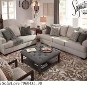 Photo Of Hilliard S Furniture Liance Canton Tx United States Ashley