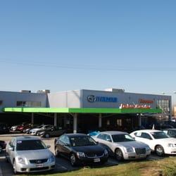 rosen mazda closed 20 reviews car dealers 100 north green bay rd waukegan il phone. Black Bedroom Furniture Sets. Home Design Ideas