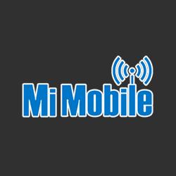 Mi Mobile - Mobile Phones - 2316 S I 75 Business Lp