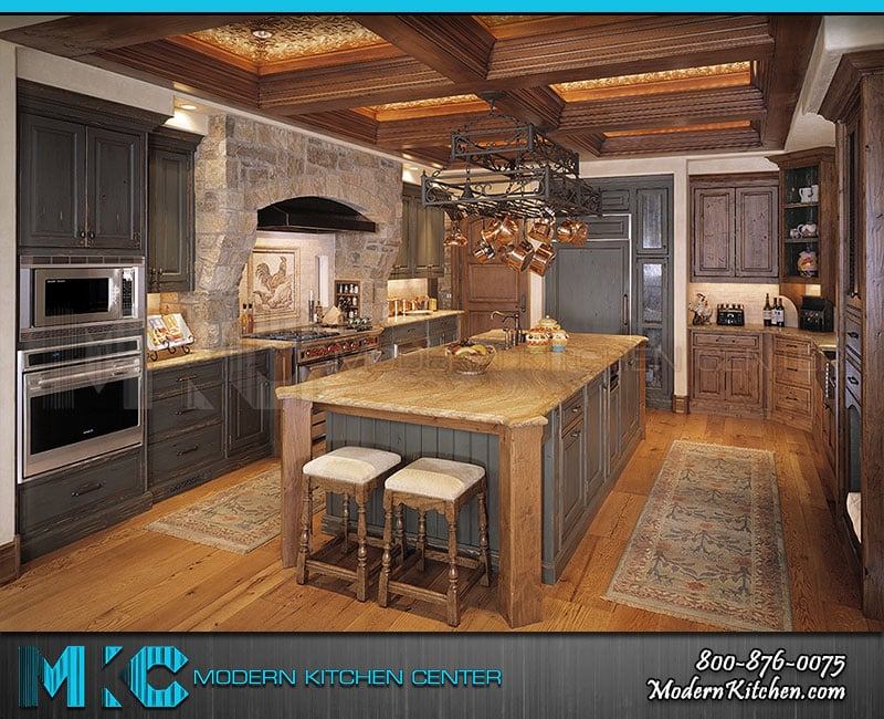 Modern Kitchen Center 16 Photos Interior Design 5050 County Rd 154 Glenwood Springs Co Phone Number Yelp