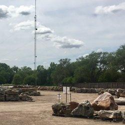 Photo Of Sod Wichita Ks United States Large Selection Patio