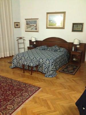 soggiorno antica torre - bed & breakfast - piazza della signoria 3 ... - Soggiorno Antica Torre Firenze