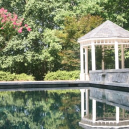 Splendid Therapeutic Bathworks  Pool  Hot Tub Service  C Merrimon  With Luxury Photo Of Therapeutic Bathworks  Asheville Nc United States  Contemporary Natural With Delectable Jade Garden Ainsdale Also Garden Hose Guide In Addition Bbc Iplayer Gardeners World And Covered Garden Bed As Well As How To Draw A Garden Plan Additionally North Facing Garden Ideas From Yelpcom With   Luxury Therapeutic Bathworks  Pool  Hot Tub Service  C Merrimon  With Delectable Photo Of Therapeutic Bathworks  Asheville Nc United States  Contemporary Natural And Splendid Jade Garden Ainsdale Also Garden Hose Guide In Addition Bbc Iplayer Gardeners World From Yelpcom