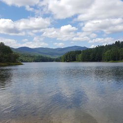 Image result for waterbury center state park