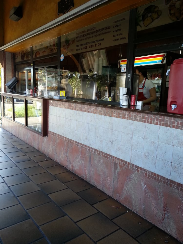 Best Cuban Restaurant In Hialeah