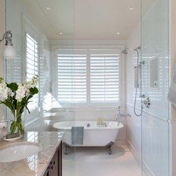 photo of ck interior design denver co united states bathroom designs