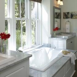 Bathroom Fixtures West Palm Beach wool kitchen & bath store - kitchen & bath - 6778 n military trl