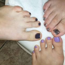 La Nails