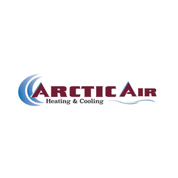 Photo Of Arctic Heating Air Conditioning Berlin Md United States Hvac