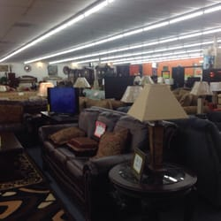 Photo Of Furniture Land Plus   Columbus, OH, United States ...