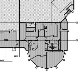 Awesome Asbuilt Architectural Drawings Architects Emeryville Ca Yelp Wiring Digital Resources Funapmognl