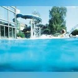 saunalandschaft im stadionbad saunas berliner platz 1 ludwigsburg baden w rttemberg. Black Bedroom Furniture Sets. Home Design Ideas