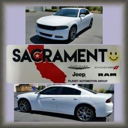 Lovely Photo Of Sacramento Chrysler Dodge Jeep Ram   Sacramento, CA, United  States. Thank